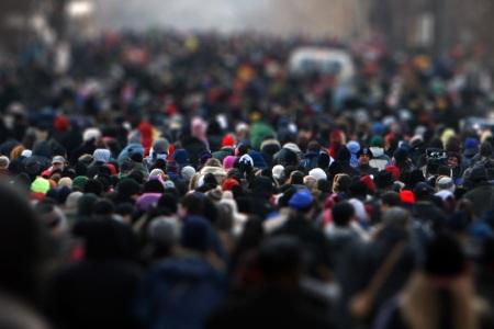 tilt-shift-crowds
